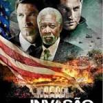 Invasão à Casa Branca terá uma sequencia