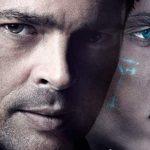 Estreia Almost  Human, nova série de J.J.Abrams