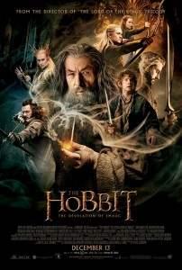 Hobbit20629921