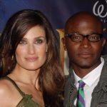 Taye Diggs e Idina Menzel anunciam separação