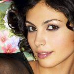 A brasileira Morena Baccarin vai deixar a série Homeland
