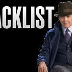 The Blacklist é renovada