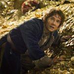 O Hobbit: A Desolação de Smaug é muito melhor que o primeiro