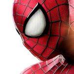 Trailer do novo filme do Homem Aranha tem lançamento mundial