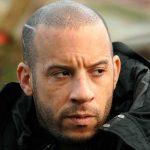 Vin Diesel é confirmado no novo filme da Marvel