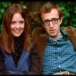 Woody Allen vai enviar Diane Keaton para aceitar seu Globo de Ouro