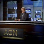The Newsroom é renovada mas tem cancelamento anunciado