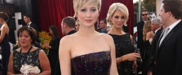 jennifer no sagsimage