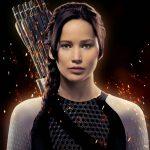 Quem são as atrizes mais poderosas de Hollywood?