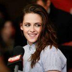 Kristen Stewart lança novo filme no Festival de Sundance