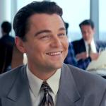 Reconhecendo Leonardo DiCaprio