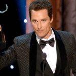 Os momentos mais importantes do SAG´s e o que fica de mensagem para o Oscar