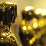 Saíram as indicações ao Oscar!