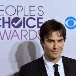 As musas (e muso) do tapete vermelho do People´s Choice Awards