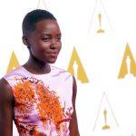 Estrelas vão em peso ao almoço dos indicados ao Oscar