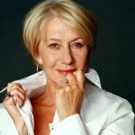 Helen Mirren recebe prêmio especial do príncipe William hoje no BAFTA