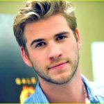 Sabe quem é a nova companhia de Liam Hemsworth?