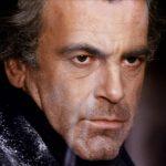 Morreu o vencedor do Oscar Maximilian Schell