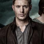 O que vem por aí na temporada 10 de Supernatural
