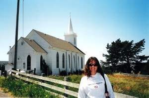 2001-05-21 EUA (25) Bodega Bay peq