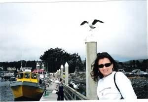 2001-05-21 EUA (38) Bodega Bay peq
