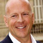 Hoje é dia um dia especial para os fãs de Bruce Willis!