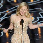 As mais bem vestidas e mal vestidas do Oscar