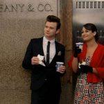 Vem aí uma mudança definitiva para Glee!