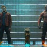 Veja aqui o trailer de Guardiões da Galáxia, novo filme da Marvel!