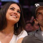 Mila Kunis e Ashton Kutcher tem uma novidade!