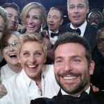 Oscar 2014 – Aconteceu de tudo nessa festa!