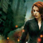 A gravidez de Scarlett Johansson e o que vai acontecer com o segundo filme dos Vingadores!