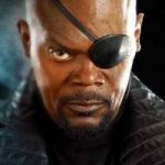 Samuel L. Jackson vai participar do final de temporada de Marvel´s Agents of S.H.I.E.L.D.