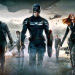 Capitão America 2: o Soldado Invernal muda o rumo dos produtos da Marvel
