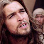 O didático O Filho de Deus continua nos cinemas