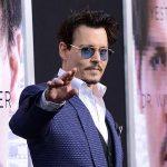 Johnny Depp terá que testemunhar num caso de assassinato(de verdade)