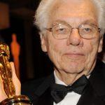 Morreu Gordon Willis, o mestre da fotografia de cinema
