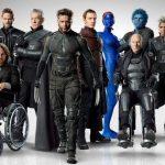 X-Men: Dias de um Futuro Esquecido é o máximo!!!
