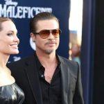 O ataque a Brad Pitt e tudo o que aconteceu na premiere de Malévola