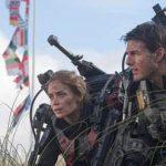 """Tom Cruise """"morre"""" em No Limite do Amanhã. Mas, como sempre, se recupera…"""