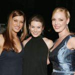 Fãs de Grey´s Anatomy, vejam aqui tudo sobre as novas séries de Katherine Heigl e Kate Walsh !