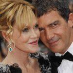 Separações anunciadas: Antonio & Melanie e Jennifer & Casper