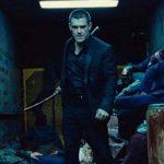 Ação, drama e mistério em Oldboy: Dias de Vingança, que chega aos cinemas.