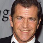 Depois de escândalos, Mel Gibson é homenageado em festival