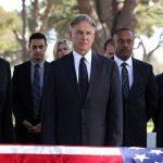 Chegam os finais de temporada de NCIS, Covert Affairs, Ressurection e Hannibal