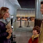 Tom Hanks e Meg Ryan juntos novamente em um filme