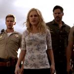Chegou o momento da última temporada de True Blood