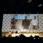 Fotos e novidades sobre Batman v Superman