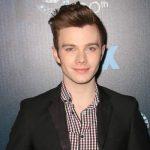 Hackers deixam os fãs de Glee em polvorosa