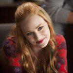 Deborah Ann Woll na nova série Daredevil